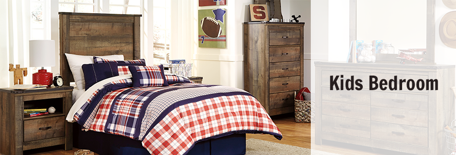 Kids Bedroom Furniture On Sale In Joliet Il Chicagoland And Will