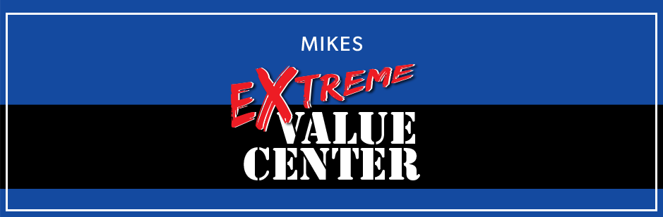 mikes-extreme-banner.png